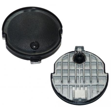 Plaque diffuseur cafetière Dolce Gusto Krups MS-622718
