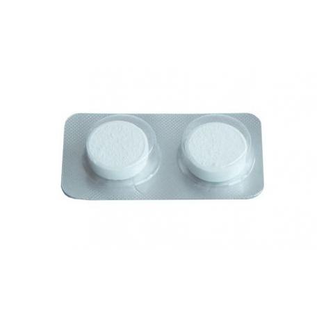Pastille détartrante Magimix 505899