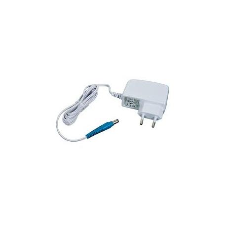 Chargeur aspirateur balai Rowenta RS-RH5275