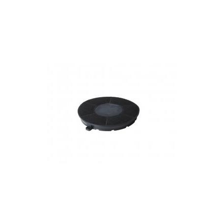 Filtre charbon AMC037 484000008783