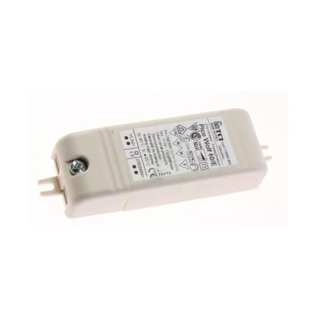 Transformateur C00096871