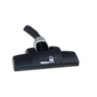 Brosse aspirateur 2198922037