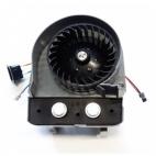 Moteur ventilateur friteuse Actifry SS-1530000577