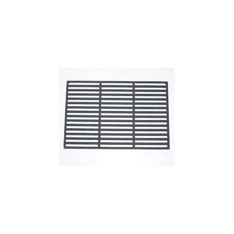 Grille fonte barbecue adelaide woody 3 Campingaz 74819