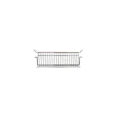 Grille mijoatge barbecue RBS Campingaz 63180