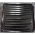 Grille cuisson réchaud latéral barbecue 3-4 série RBS Campingaz 5010002484