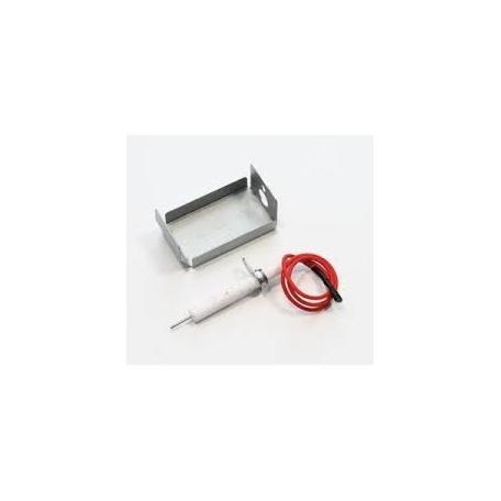 Electrode 2 série Campingaz 5010002312