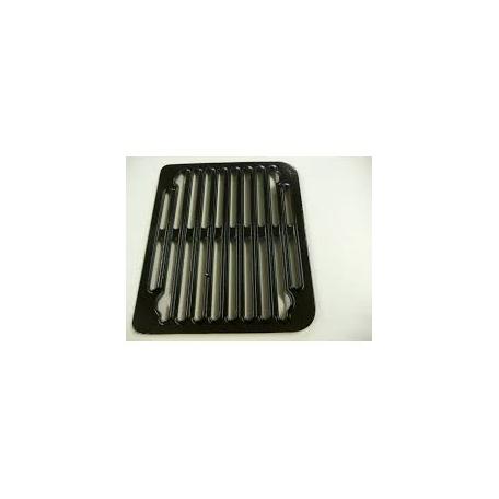 Grille cuisson émaillée 2 classic Campingaz 5010002336