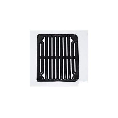 Grille émaillée barbecue Campingaz 5010002302
