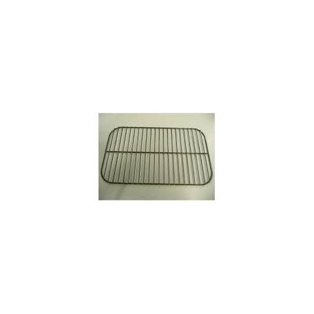Grille pierre de lave barbecue Campingaz 61295