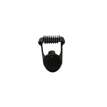 Guide coupe 30 longueurs tondeuse Babyliss 35808450