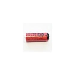 Batterie LI-Ion UR18500 Braun 81377206