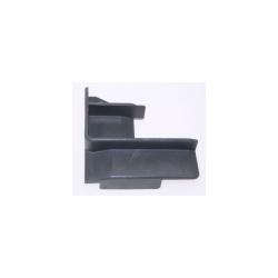 Glissière droit panier lave vaisselle Rosieres 41017657
