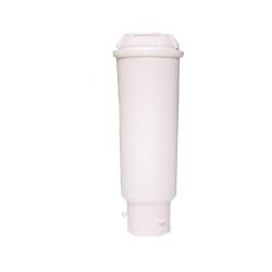 Filtre eau XH500110