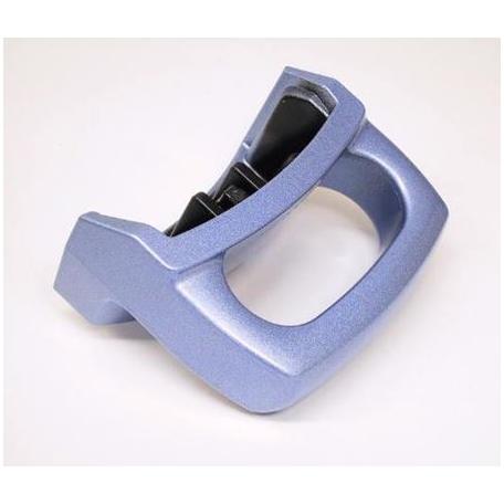 Poignée bleue seb X1050001