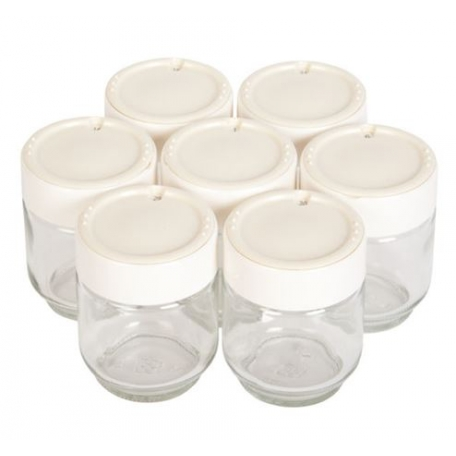 Pots yaourt A14A03