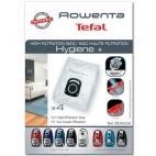 Sacs hygiene + rowenta ZR200520