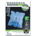 Sacs aspirateur wonderbag WB415120