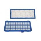 Filtre aspirateur ZR902301