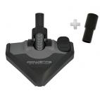 Brosse delta rowenta ZR900501