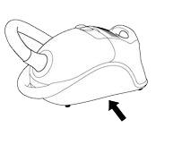 plaque signalétique aspi