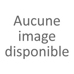Commutateur four Beko 263900054